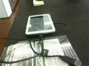 SAMSUNG Tablet GALAXY TAB 3 SM-T217S